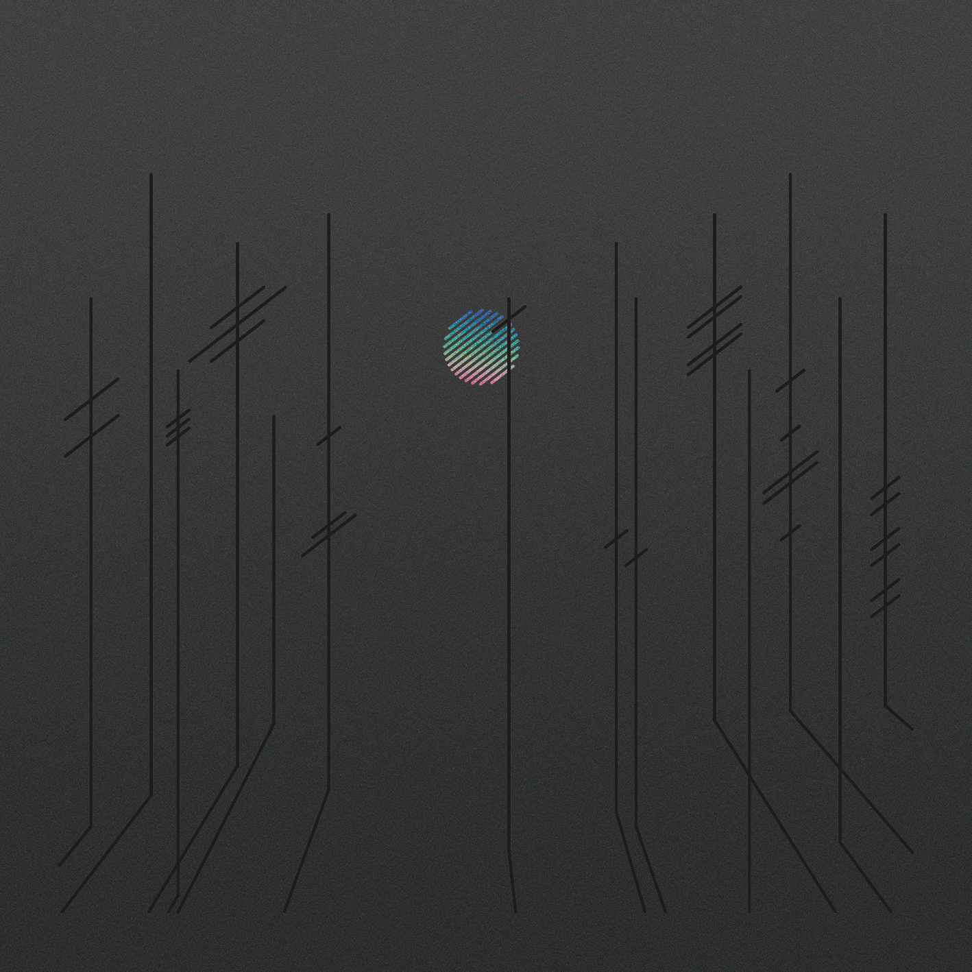 Rabbit-Creation-EP-Cover-Forest-v06