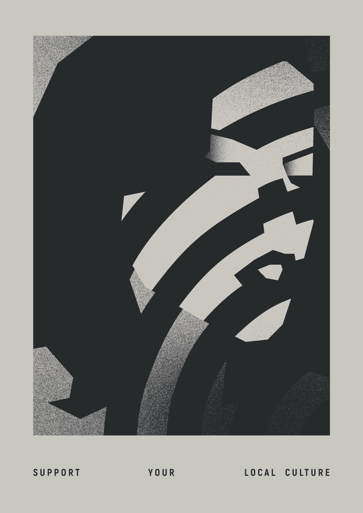 resized-image-Promo-5