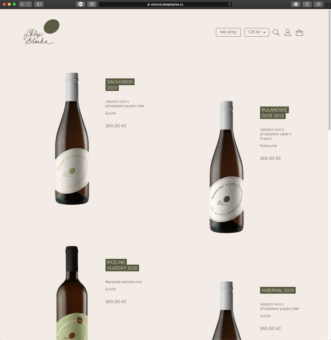 Screenshot-2020-07-09-at-10.27.08-1
