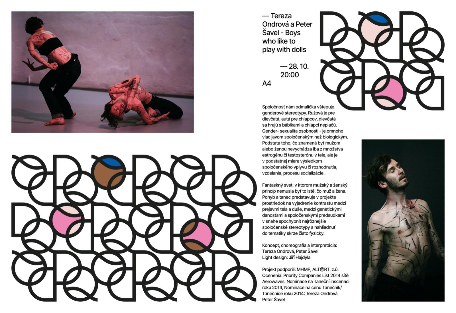 Brochure-v0110