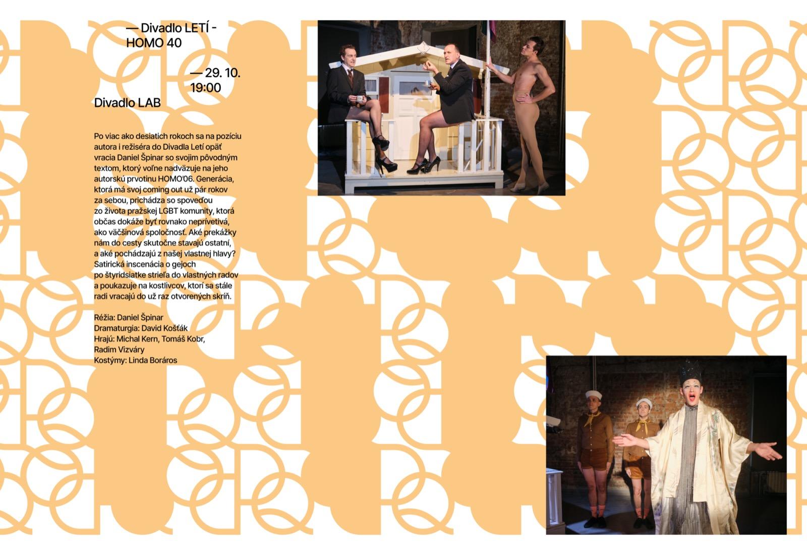 Brochure-v0111