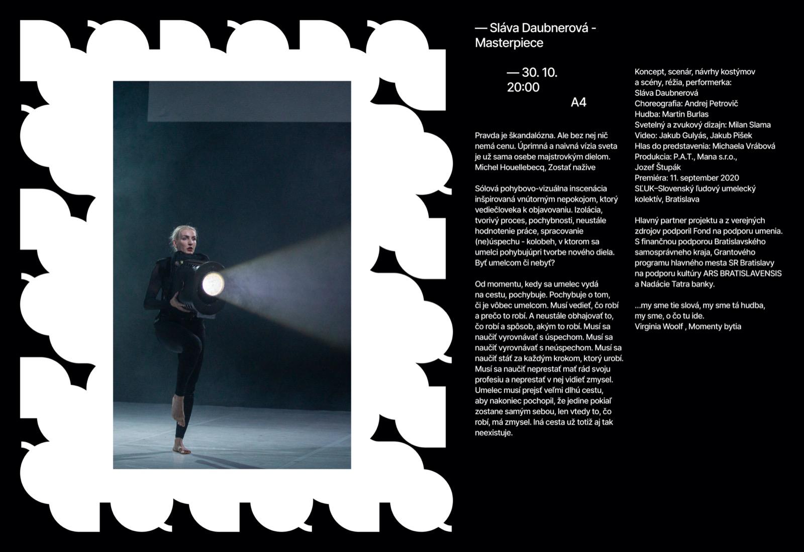 Brochure-v0112