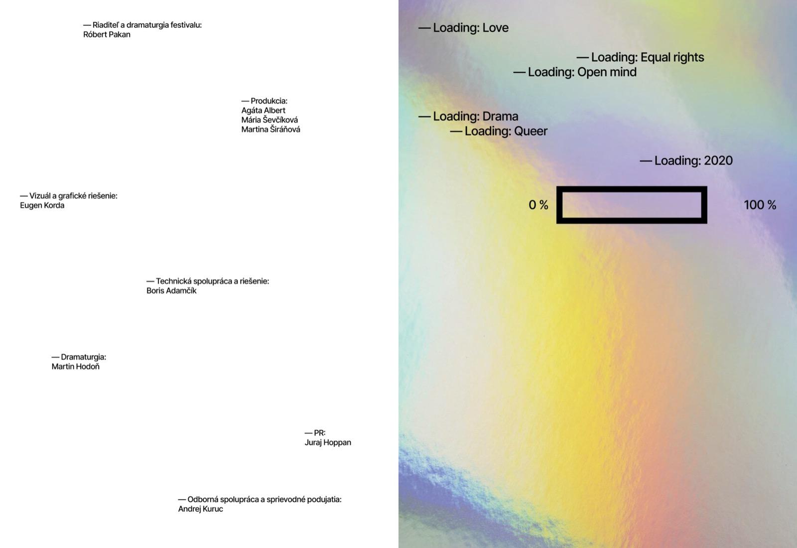 Brochure-v012