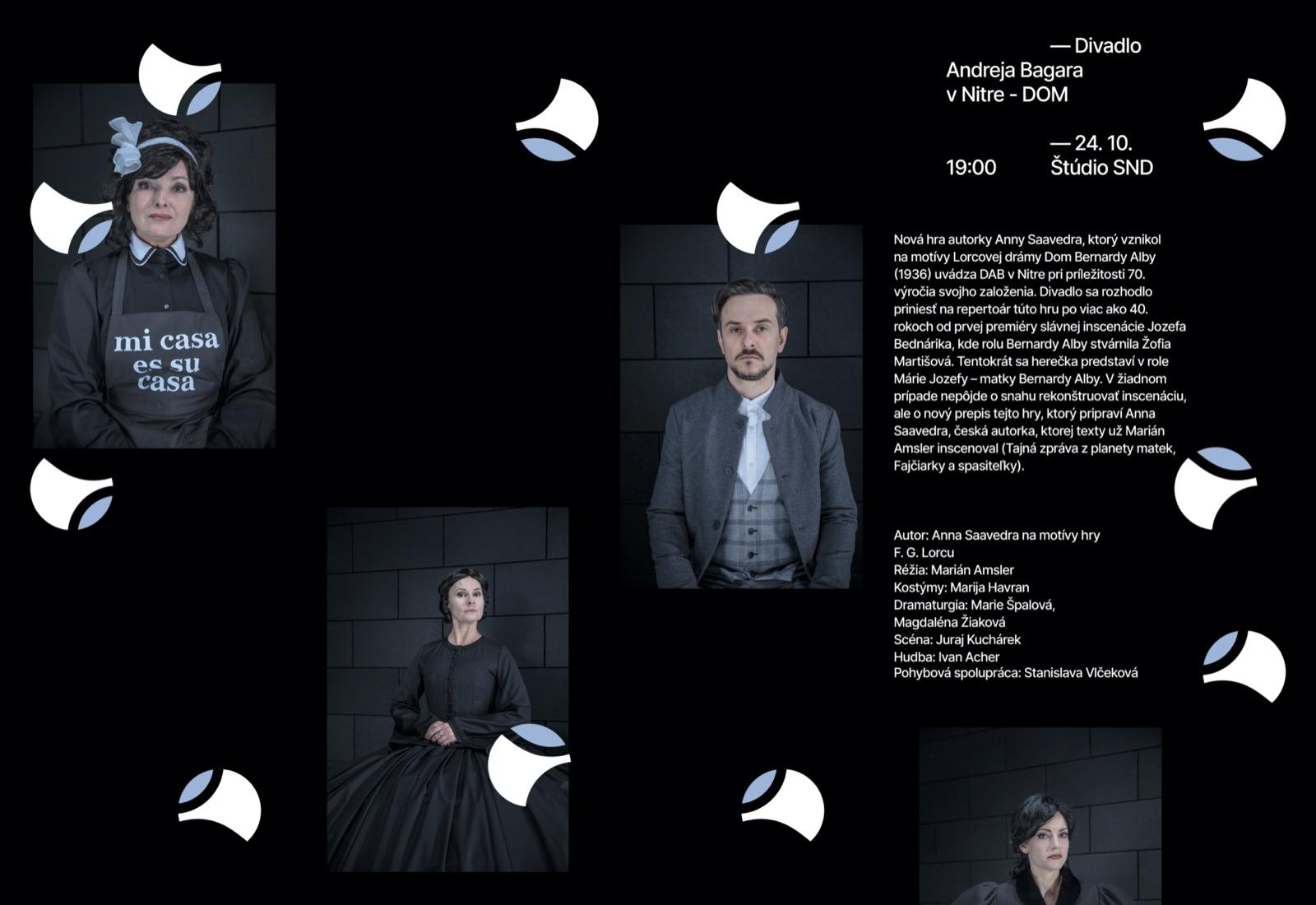 Brochure-v014