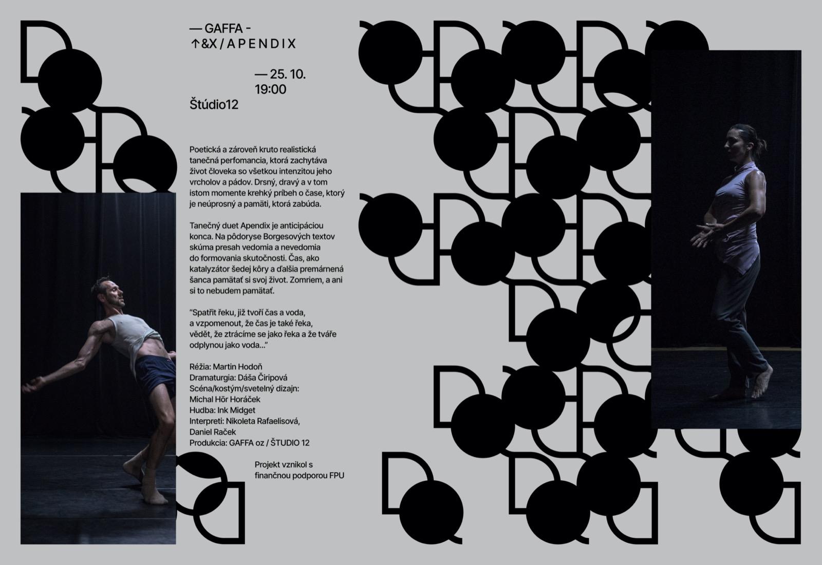 Brochure-v015