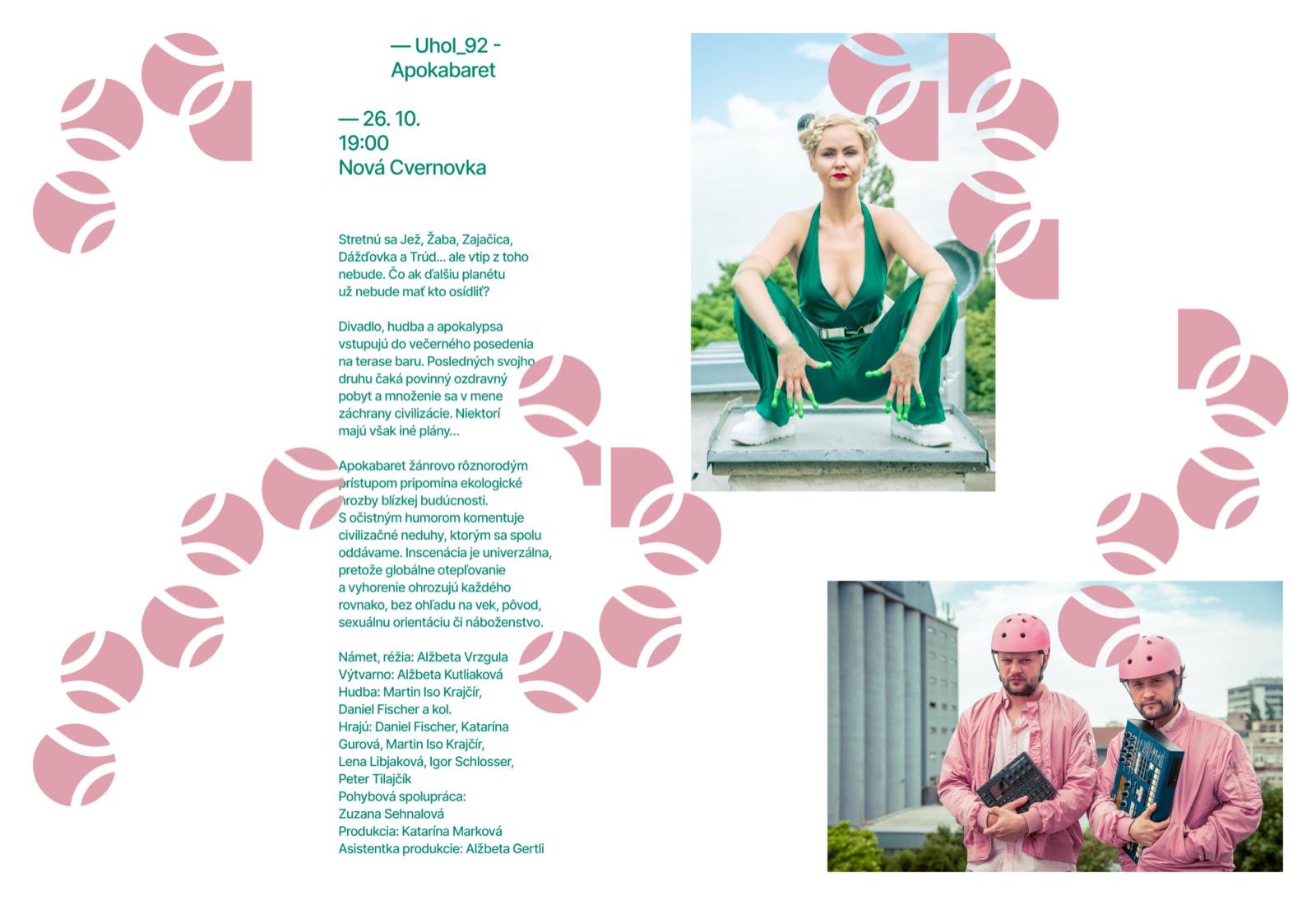 Brochure-v017