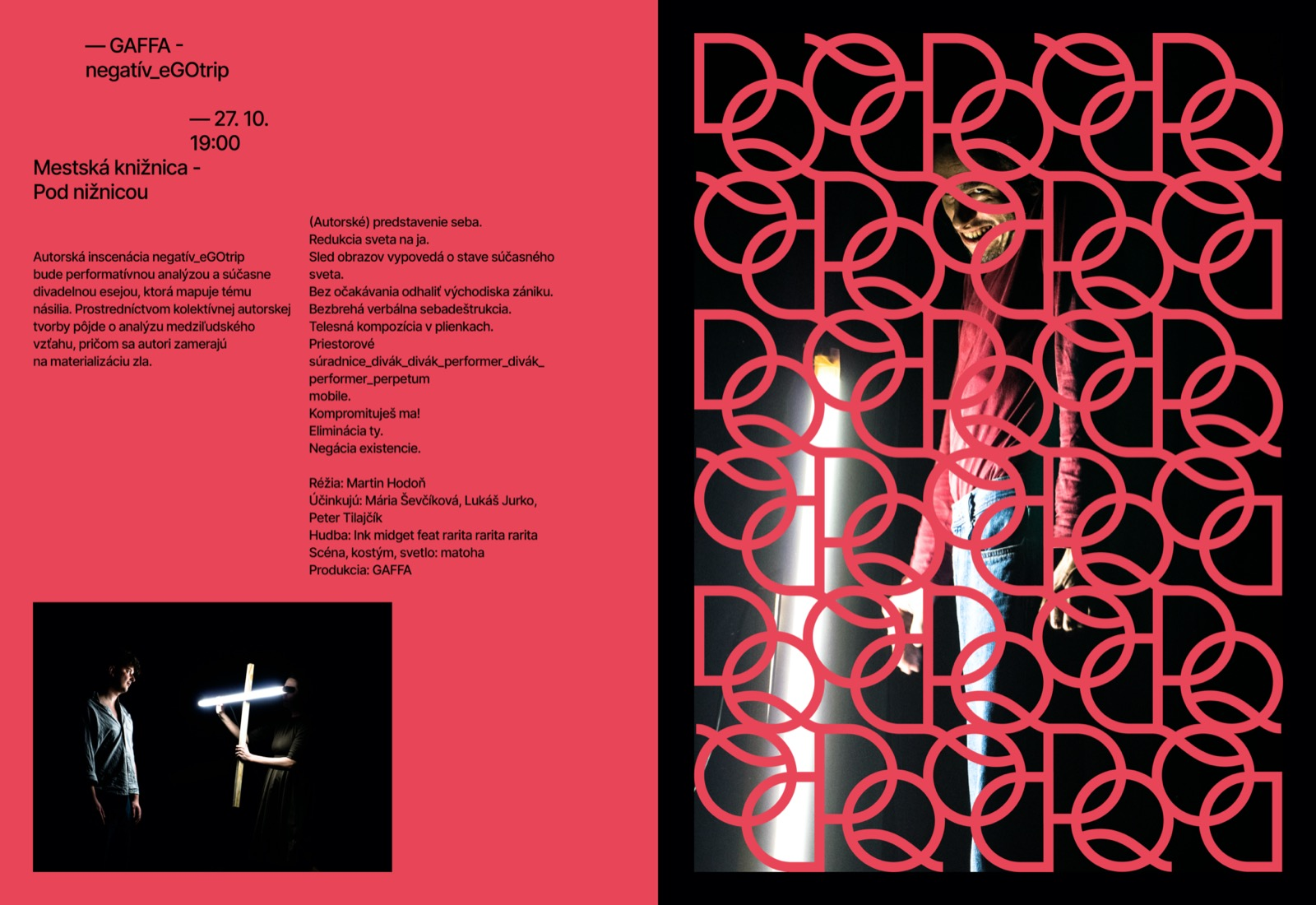 Brochure-v019