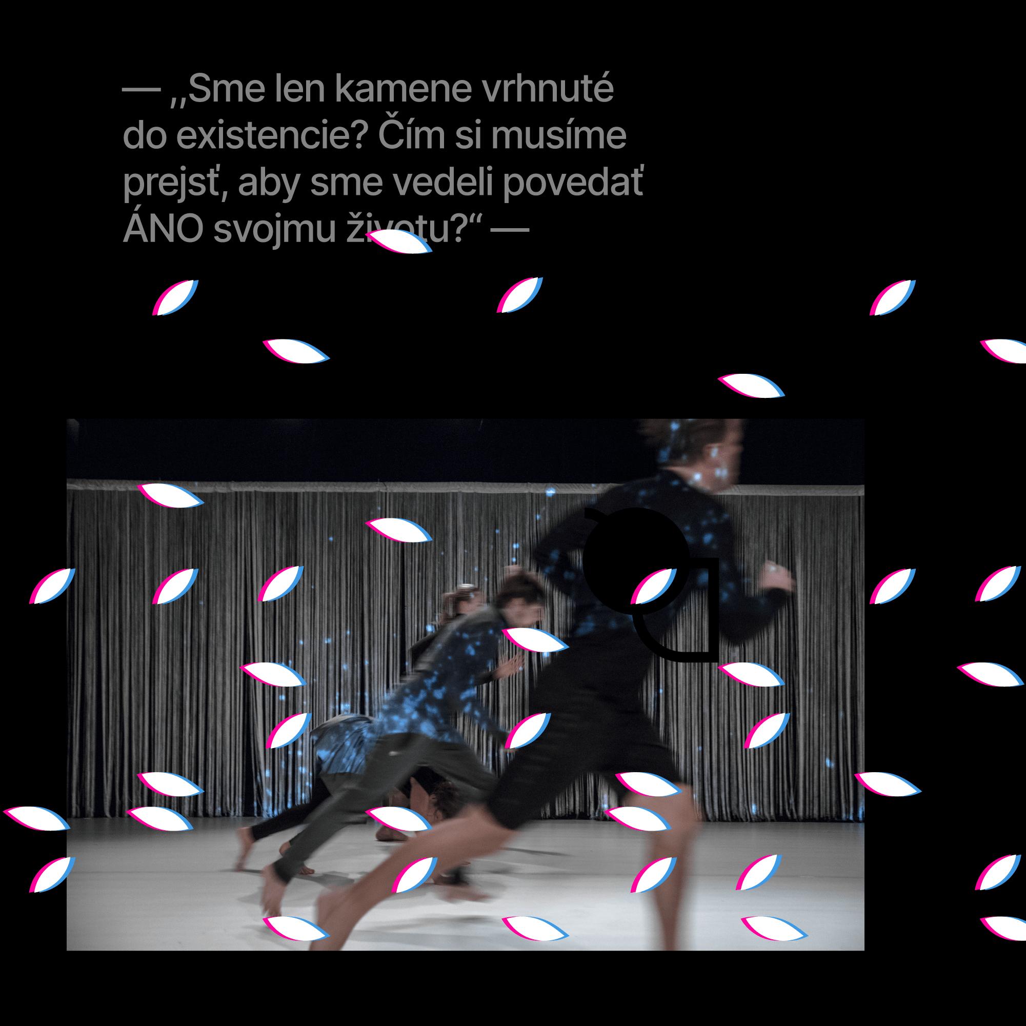 Drama-Queer-Social-v03_DQ-Artist-04-02