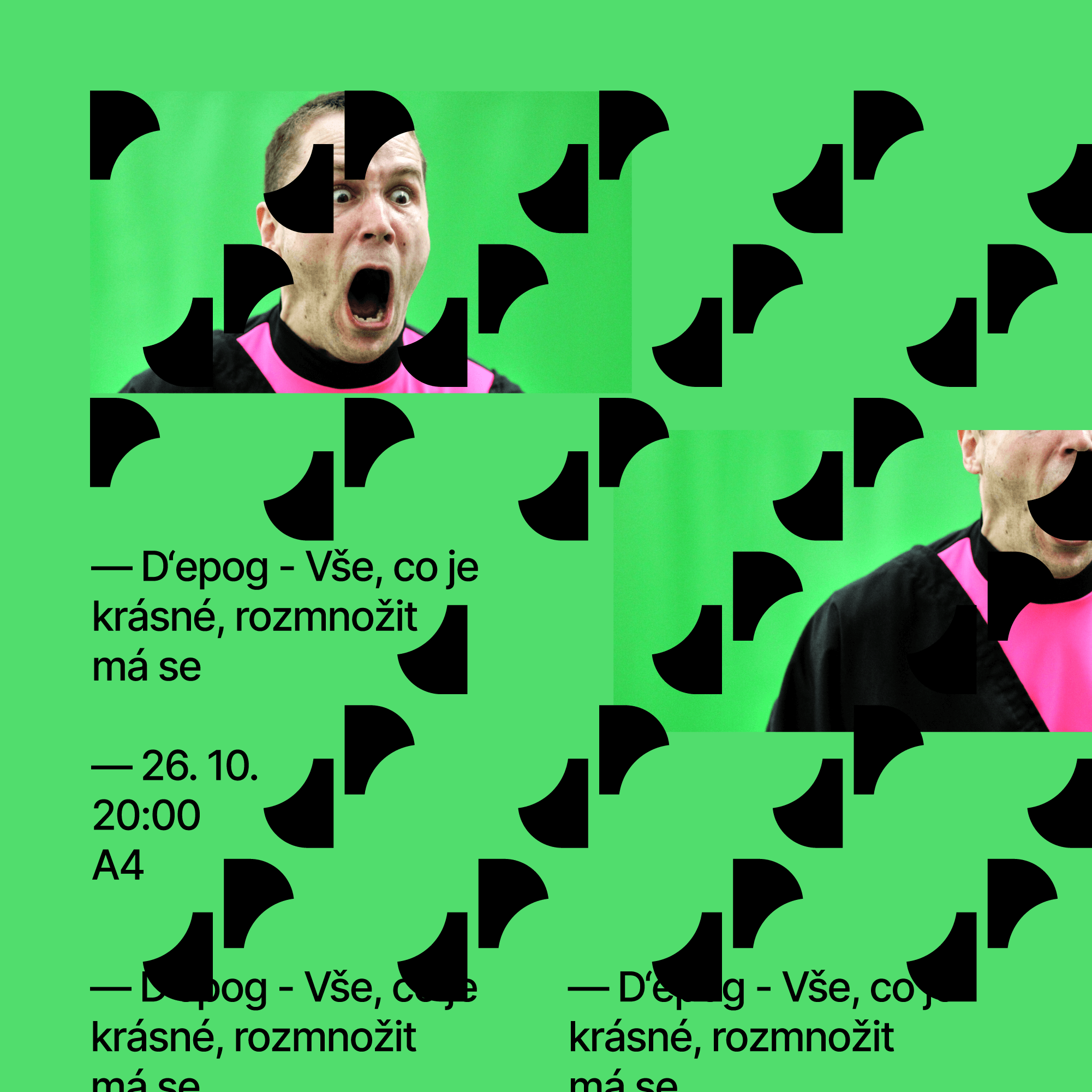 Drama-Queer-Social-v03_DQ-Artist-06-01