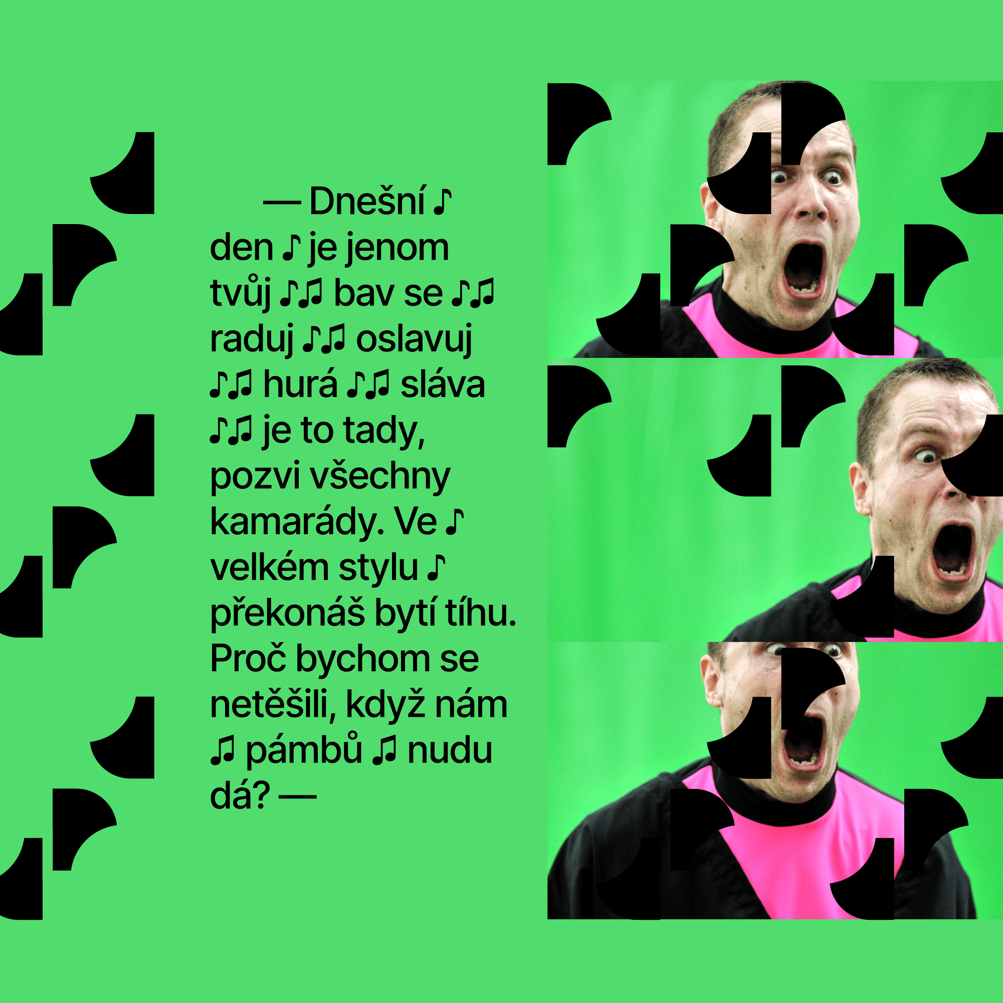 Drama-Queer-Social-v03_DQ-Artist-06-02