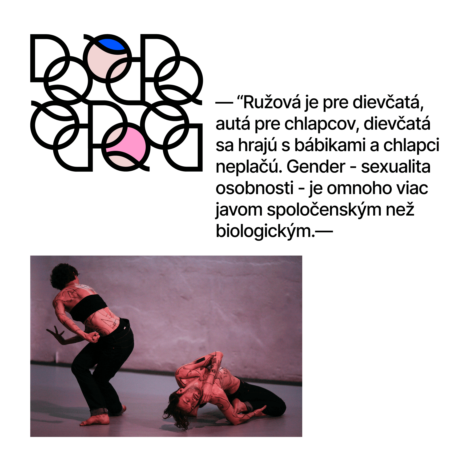 Drama-Queer-Social-v03_DQ-Artist-08-02