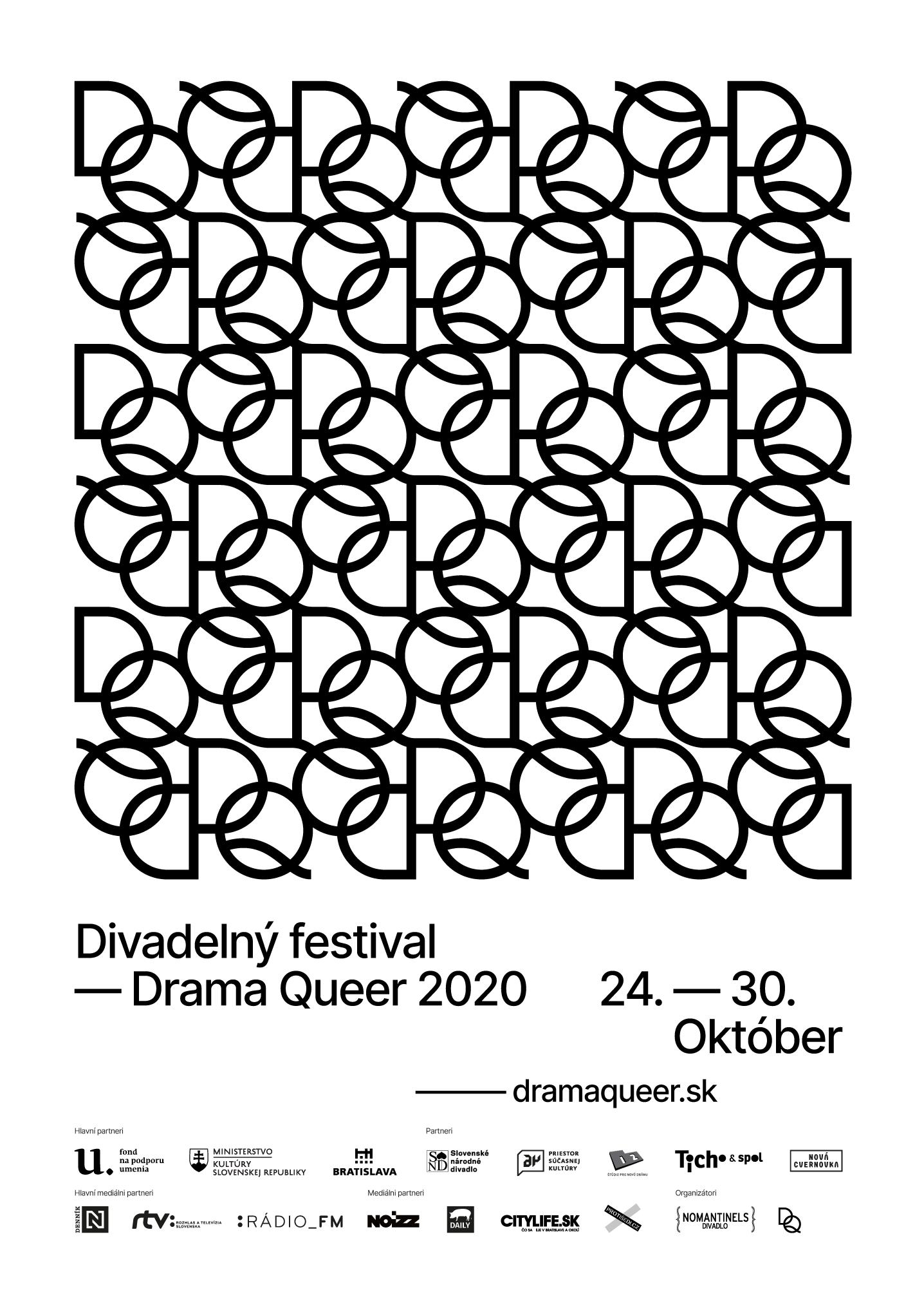 Drama-Quer-Poster-v01-01