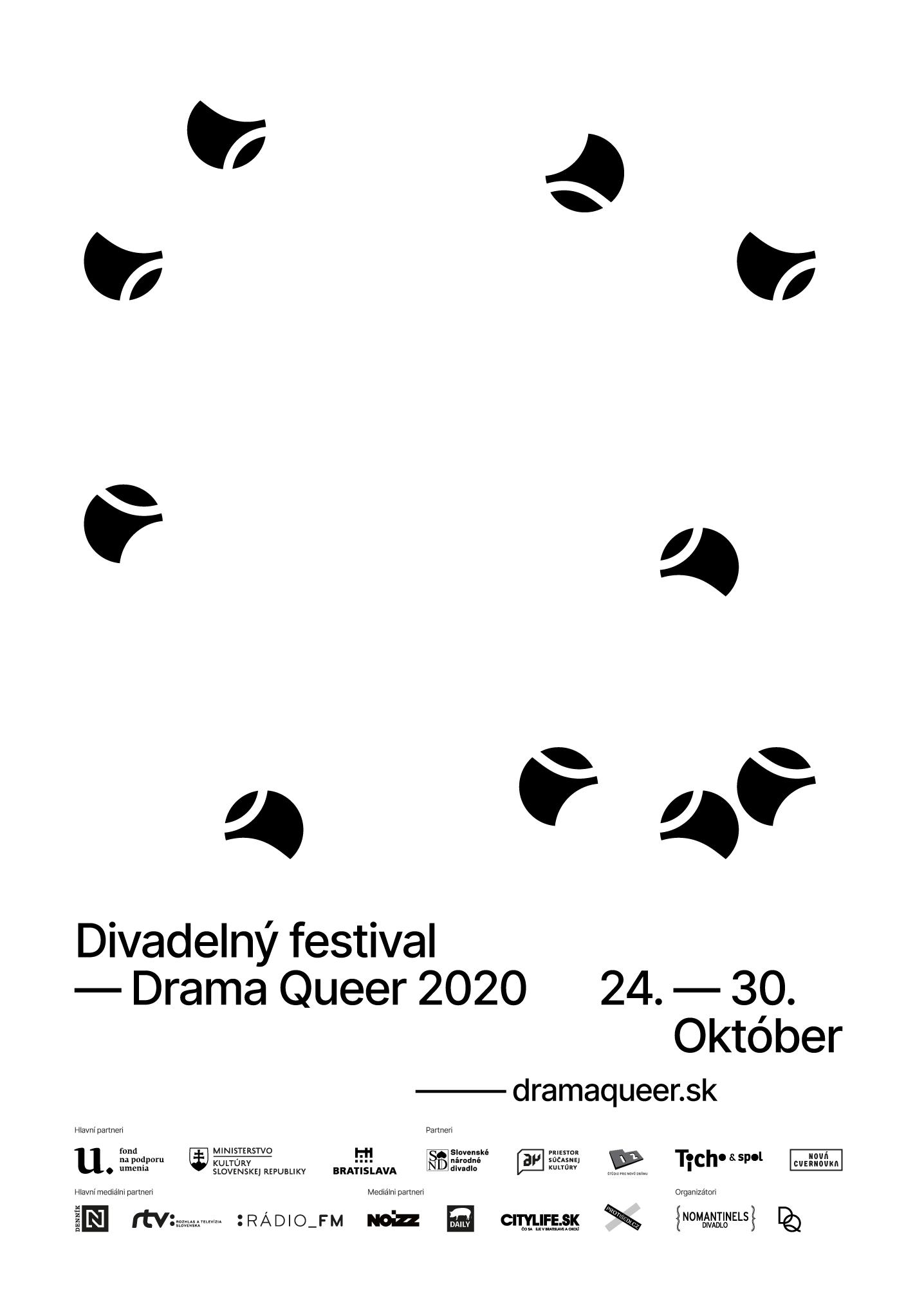 Drama-Quer-Poster-v01-02