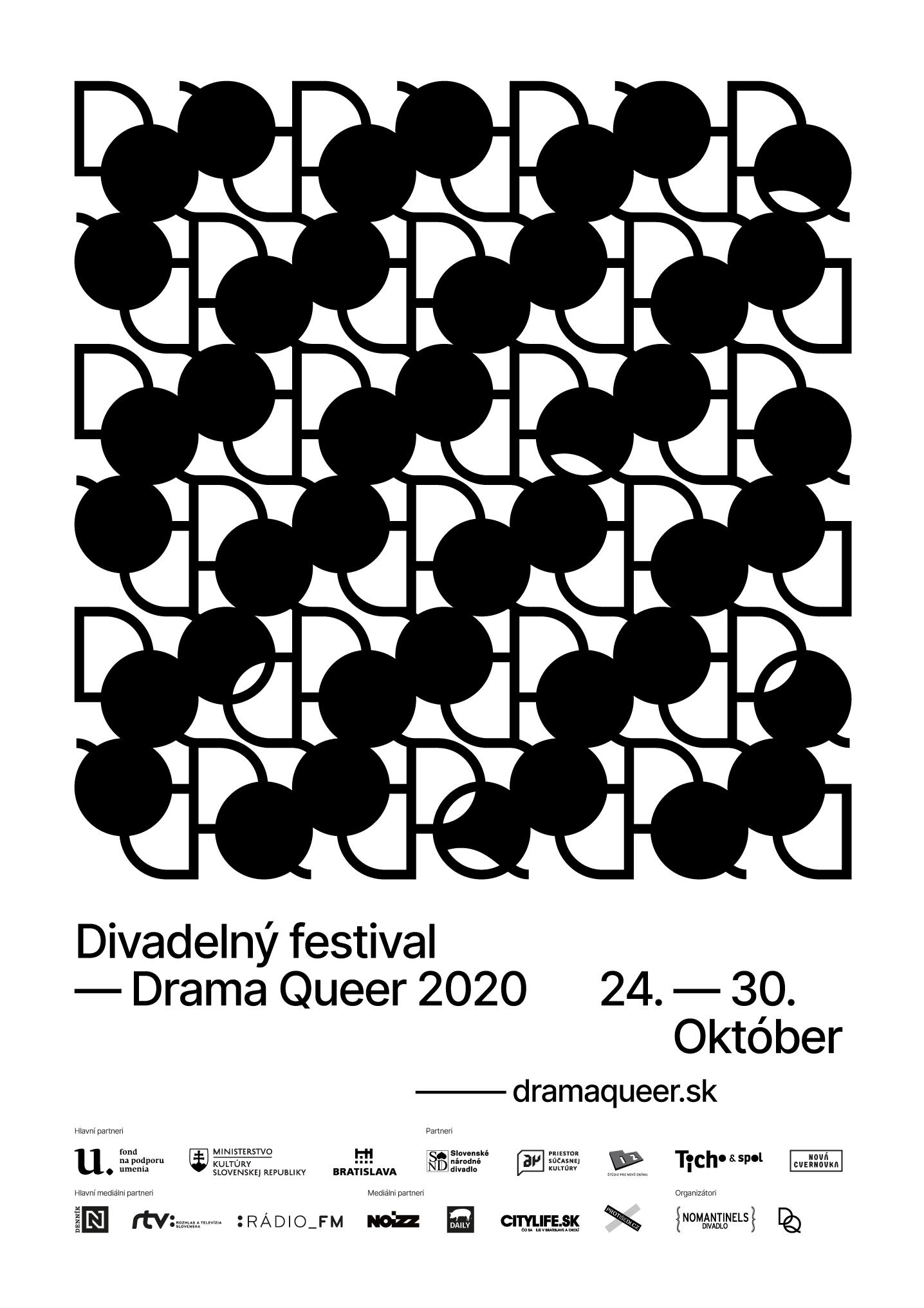 Drama-Quer-Poster-v01-03