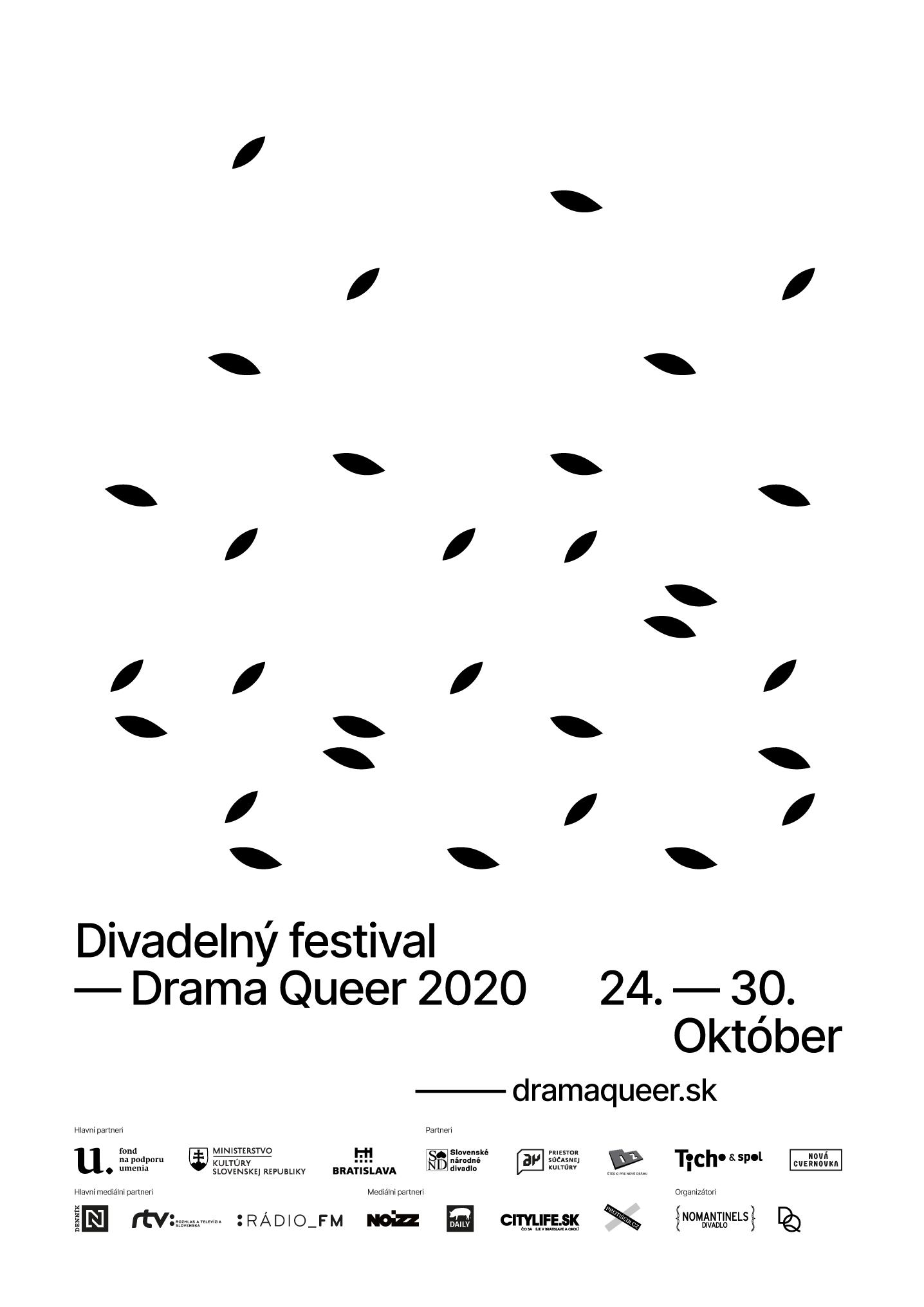 Drama-Quer-Poster-v01-04
