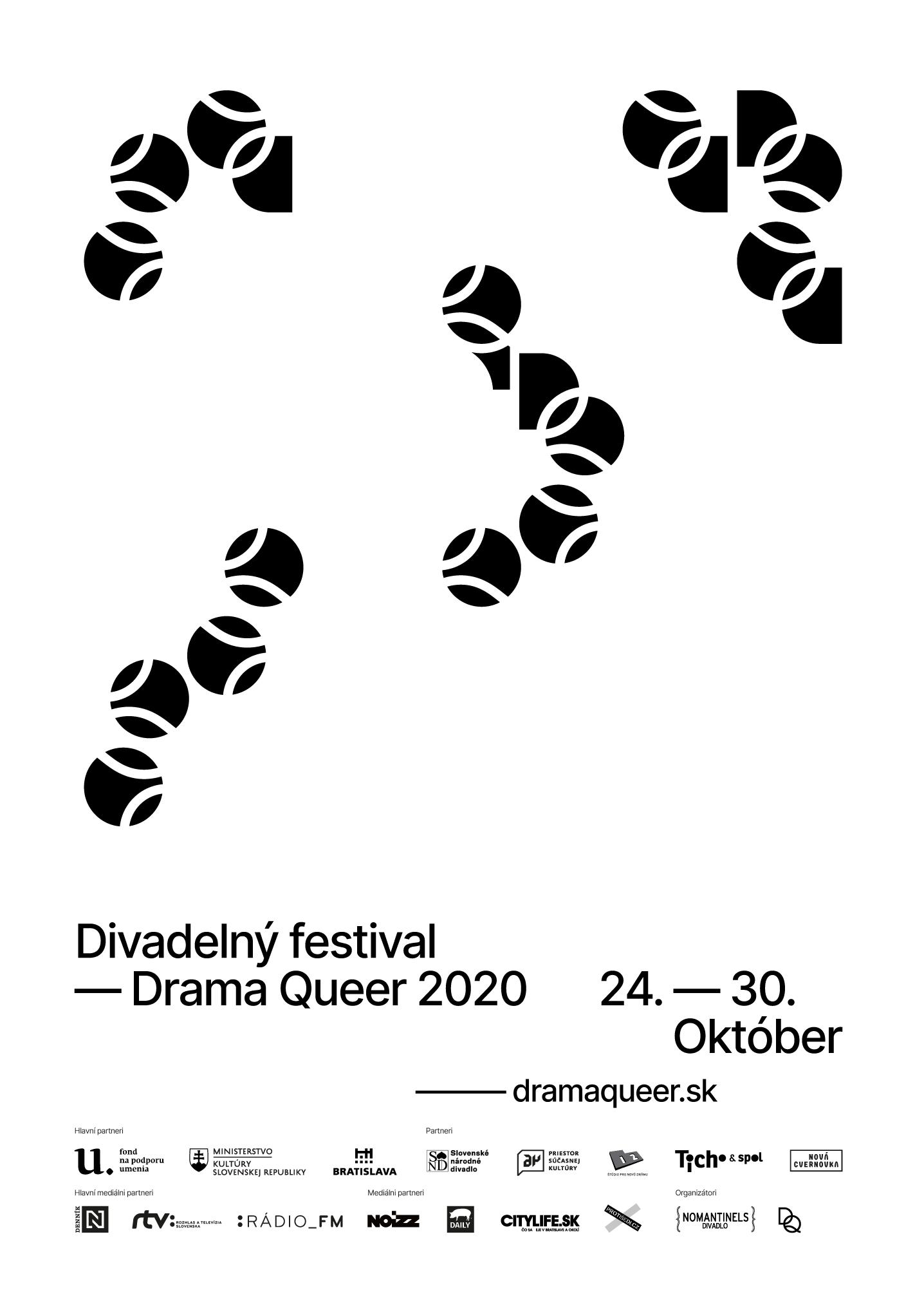 Drama-Quer-Poster-v01-05