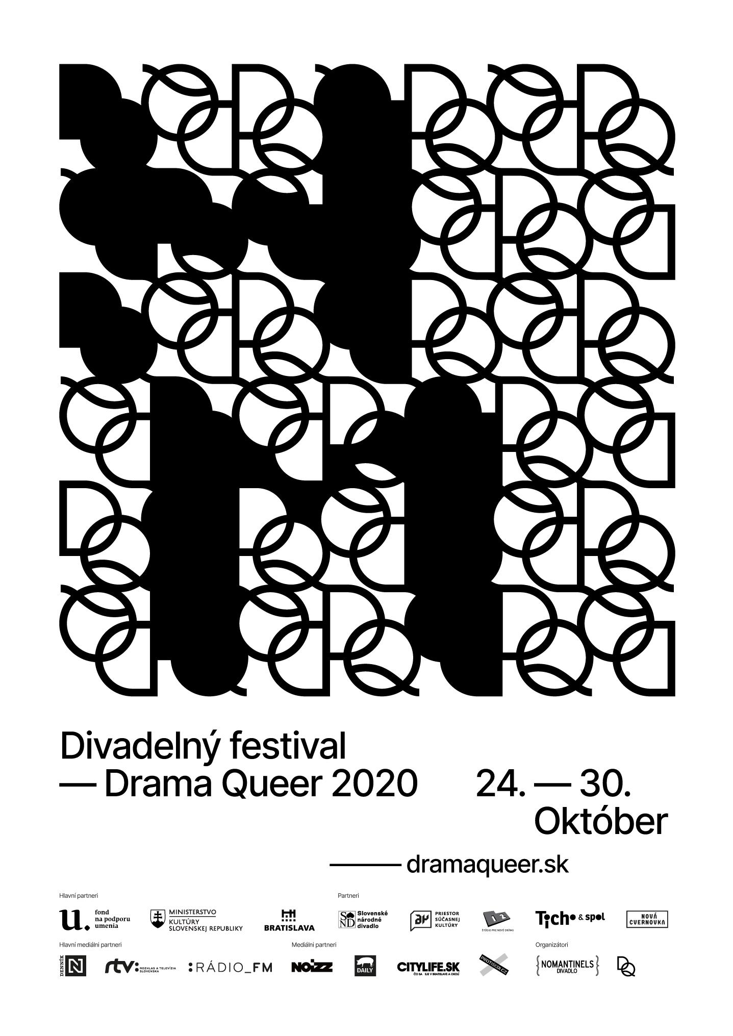Drama-Quer-Poster-v01-06