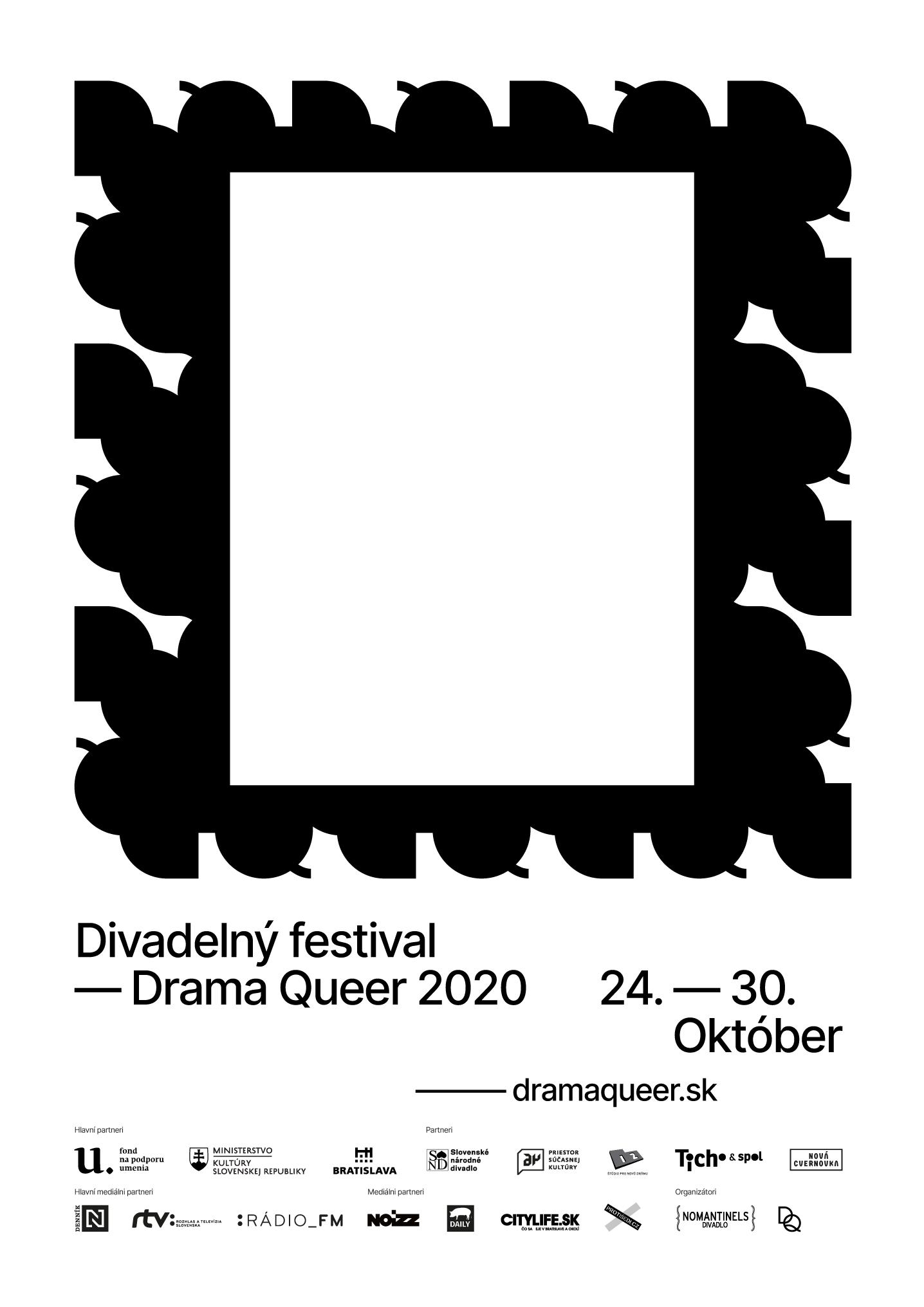 Drama-Quer-Poster-v01-07