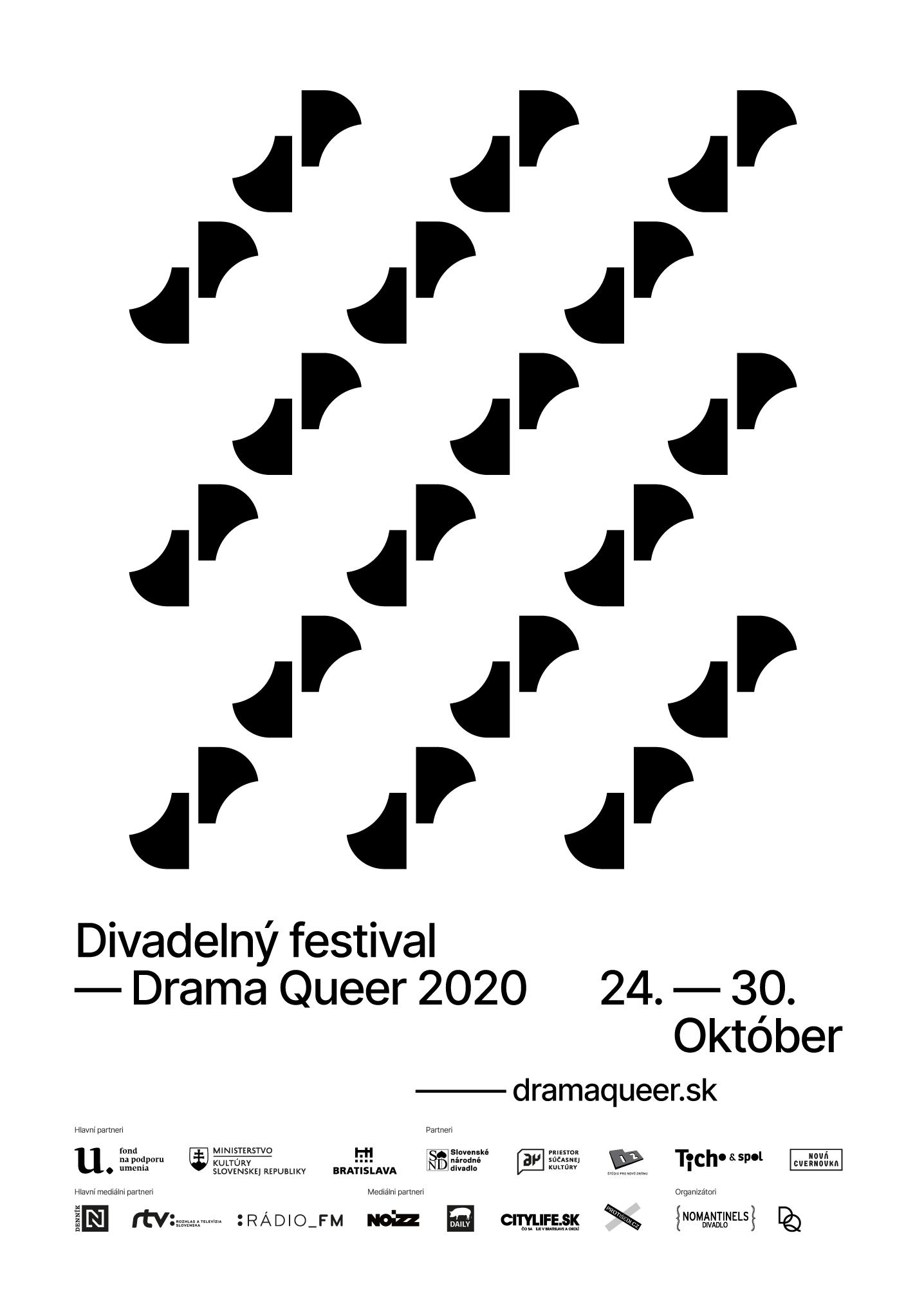 Drama-Quer-Poster-v01-08