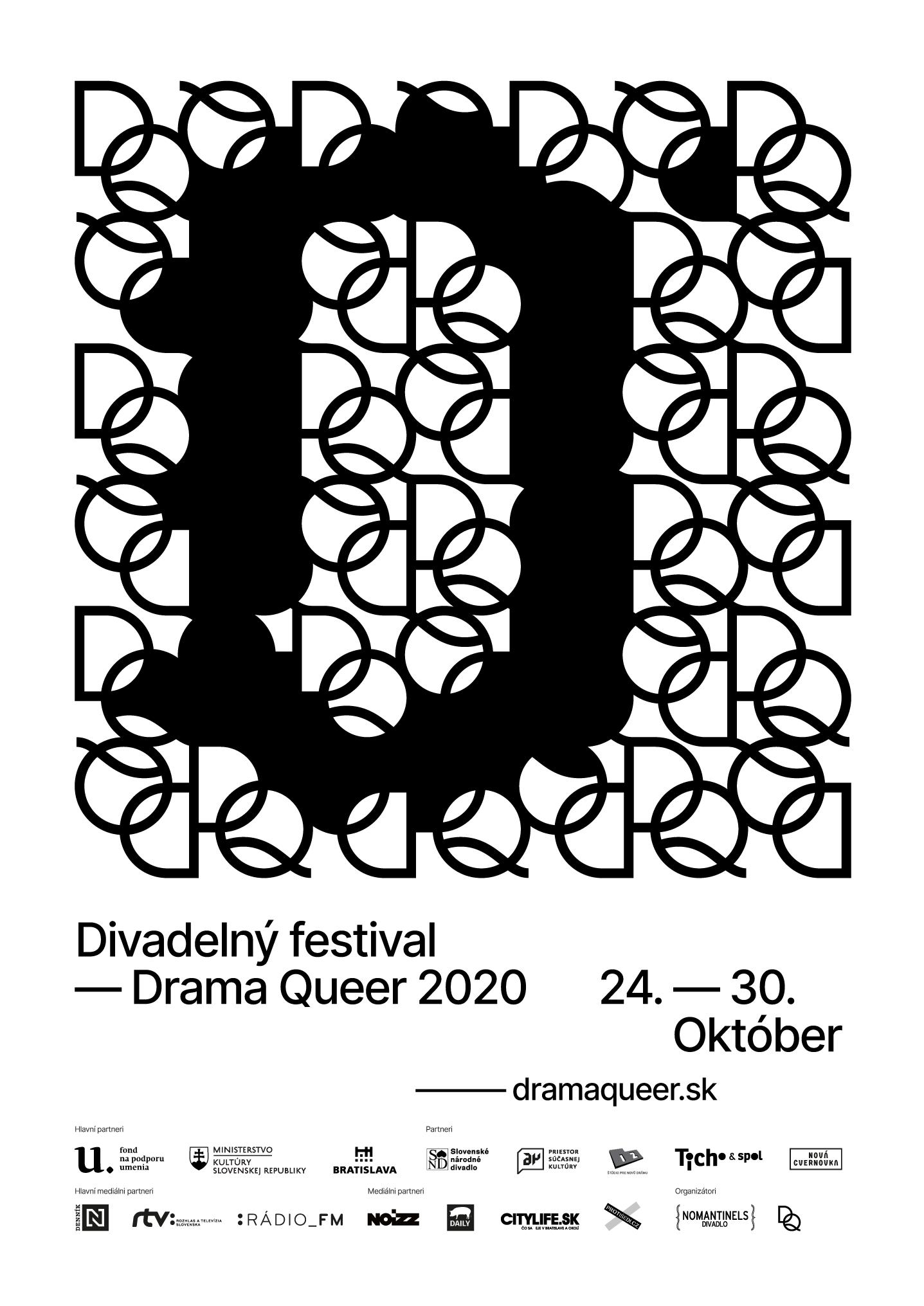 Drama-Quer-Poster-v01-09