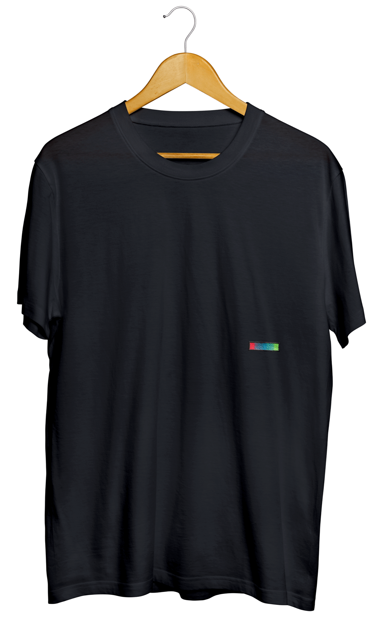 T-Shirt-Mock-Up-Front1