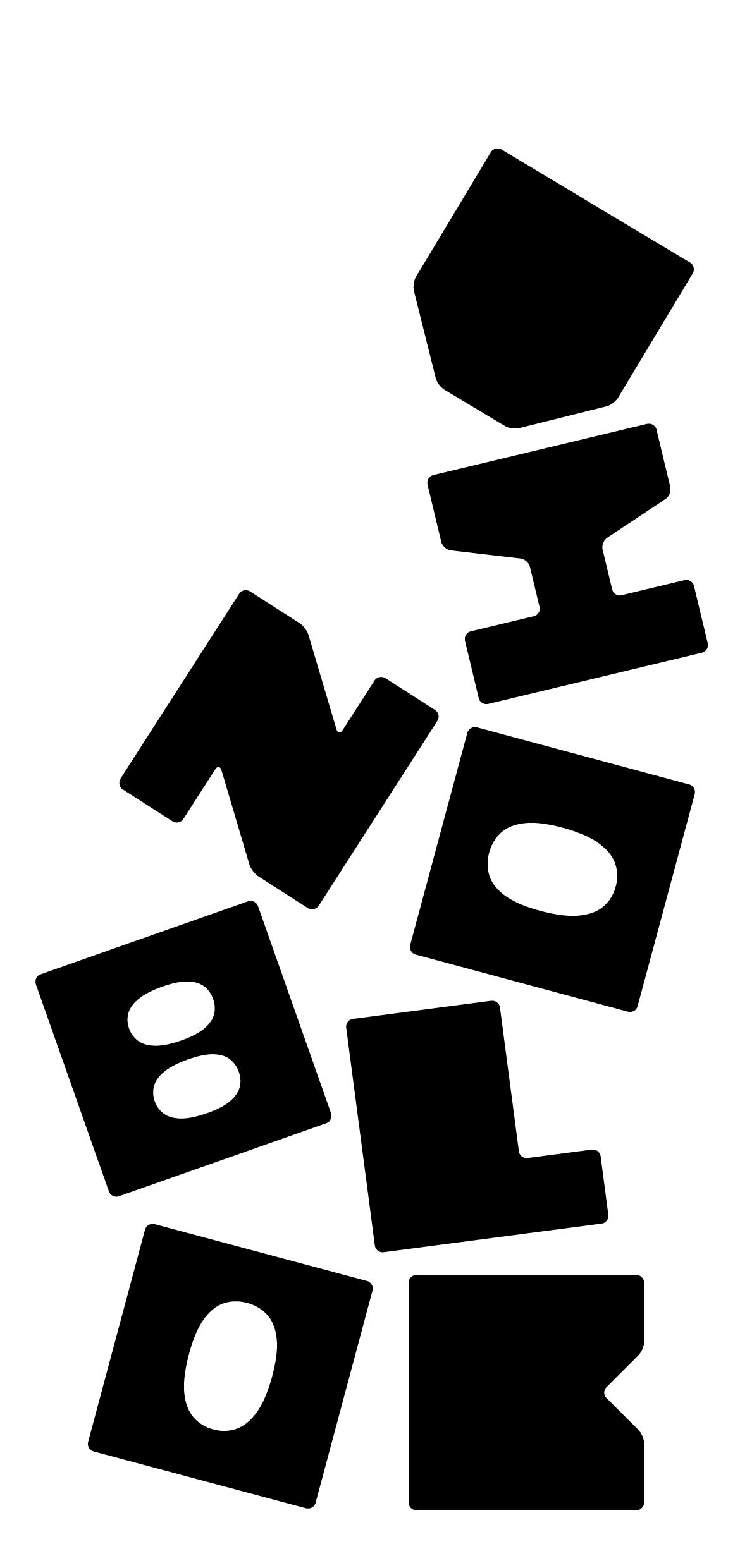 Vinoblok-Menu-v08-05